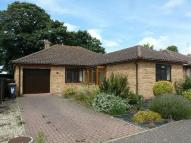 Detached Bungalow for sale in Holt