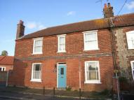 4 bed semi detached property in Holt