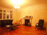3 bedroom Detached property for sale in Templeton Avenue, London...