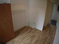 Flat in Tavistock Road, London...