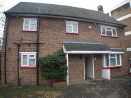 Detached home to rent in Chingford Lane...