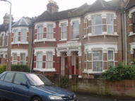 4 bedroom Terraced home to rent in Hartley Road, London, E11