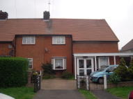 4 bedroom semi detached house to rent in Rayleigh Road...