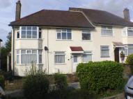 3 bed Maisonette for sale in Claybury Road...