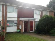 2 bedroom Terraced property in Scoter Close...