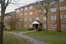 Flat in Chigwell Lane, Debden...