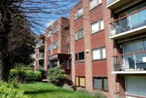 2 bed Ground Flat to rent in Palmerston Road...
