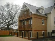 Ground Flat to rent in Benrek Close...