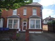 2 bedroom Ground Flat to rent in PRIMROSE ROAD, London...