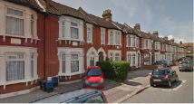 Flat to rent in WINDSOR ROAD, Ilford, IG1