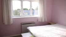 Flat in Haldon Close, Chigwell...
