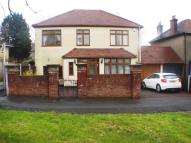 5 bedroom Detached house for sale in Grosvenor Gardens...
