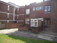 End of Terrace home to rent in STANWAY CLOSE, Chigwell...
