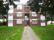 1 bedroom Flat to rent in HALDON CLOSE, Chigwell...