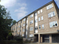 2 bedroom Maisonette to rent in COPFORD CLOSE...