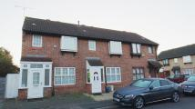 Hookstone Way semi detached property to rent