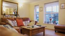 End of Terrace property for sale in Cheddar Close, London...