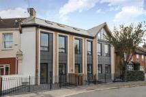 2 bed new Flat for sale in Willow Street, London...