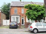 2 bed Flat to rent in Primrose Road, London...
