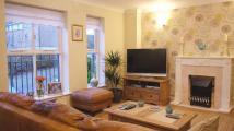 5 bed End of Terrace house for sale in Cheddar Close, London...