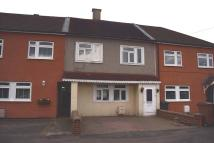 2 bedroom Terraced house to rent in Russets Close, London...
