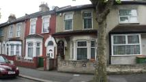 4 bed Terraced property for sale in St. Bernard'S Road...