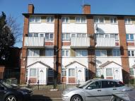 3 bedroom Maisonette to rent in Sutton Road, Plaistow...