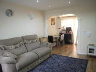 3 bed End of Terrace property to rent in Newhaven Lane...