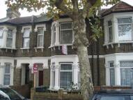 2 bedroom Flat to rent in Kempton Road, East Ham0...