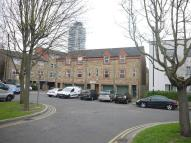 1 bedroom Terraced house to rent in Covell Court, London...