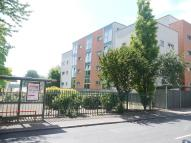 2 bed Flat to rent in Hermit Road...