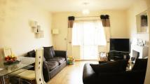 2 bed Terraced property for sale in Quarles Park Road...