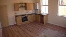 Flat to rent in Ripple Road, Barking...
