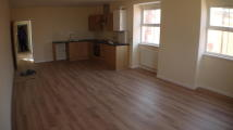 1 bed Flat to rent in Ripple Road, Barking...
