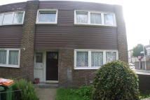 3 bed End of Terrace property in Hooper Road, London, E16
