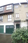 4 bedroom Terraced home in Keats Avenue, London, E16