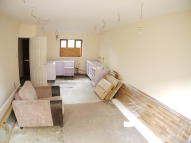 Semi-Detached Bungalow in Lawson Close, London, E16