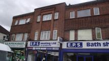 2 bedroom Flat for sale in Empire Parade...