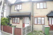3 bed Terraced house in Helena Road, London, E13
