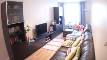 2 bedroom Ground Flat in King Street, London, E13