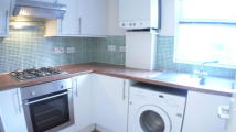 Flat to rent in Barking Road, London, E13