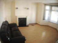 3 bed End of Terrace property in Brock Road, London, E13
