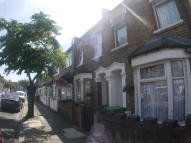 Selby Road Terraced house to rent