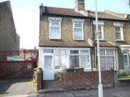 3 bed semi detached house for sale in Gooseley Lane, London, E6