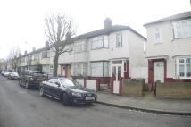 3 bed Terraced home to rent in Varley Road, London, E16