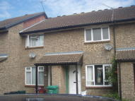 2 bedroom Terraced house in Pedley Road, Dagenham...