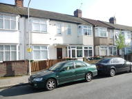 GRESHAM ROAD Terraced property to rent