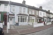 3 bedroom Terraced home to rent in ALEXANDRA ROAD, London...