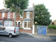 2 bed End of Terrace property in WELBECK ROAD, London, E6