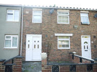 2 bed Terraced property to rent in COLTSFOOT PATH, Romford...